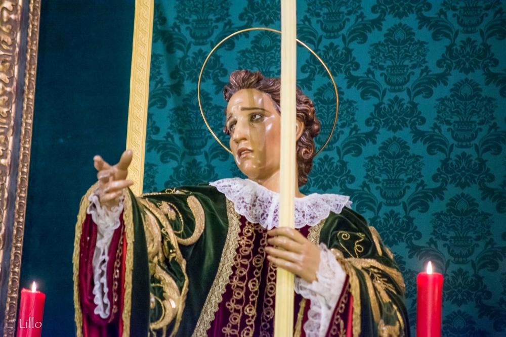 La hermandad aprueba la solicitud de la dispensa al obispo para que las mujeres puedan ser banceras
