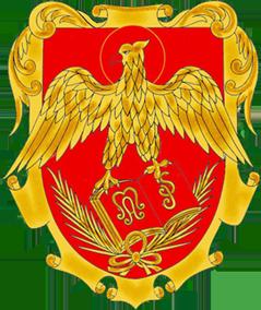 imagen escudo San Juan