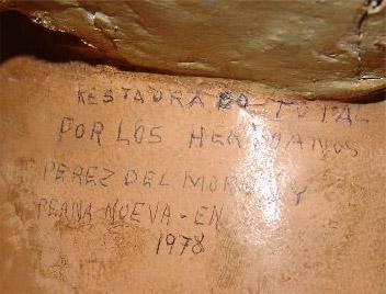 imagen restauracion San Juan