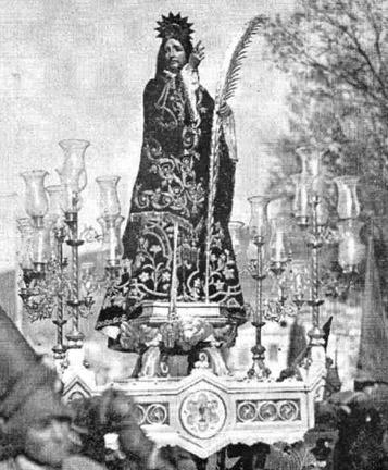 imagen San Juan anterior